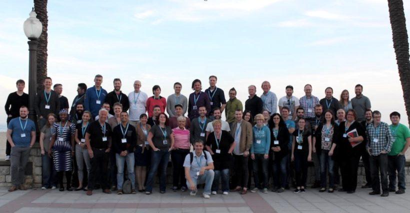 Kонференция на Европейската мрежа за младежко служение